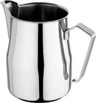 پیچر موتا 500 ميل استيل Motta Pitcher steel 500 ml