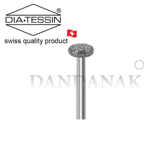 909  فرز الماسه ویل  استاندارد تراش (standard)