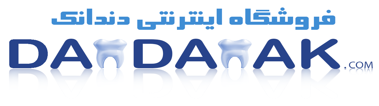 دندانک