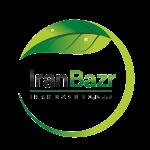 شرکت ایران بذر