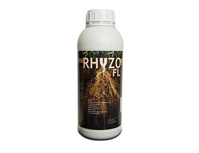 کود محرک ریشه ریژو RHYZO FL کیمیتک اسپانیا
