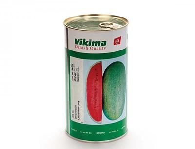 بذر هندوانه استاندارد چارلستون ویکیما