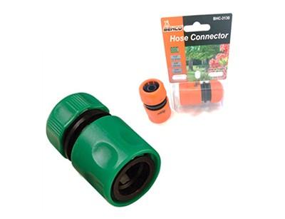 رابط شلنگ (کوبلینگ) مدل BHC-3130 بهکو