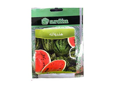 بذر هندوانه آردین
