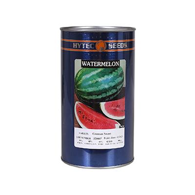 هندوانه استاندارد کریمسون سوئیت هایتک آمریکا