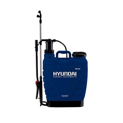 سمپاش دستی 20 لیتری مدل HP-2090 هیوندای