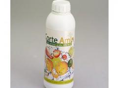 کود آمینو اسید مایع کورت
