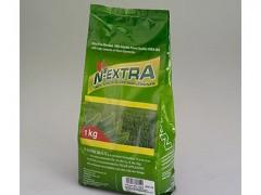 کود 5-5-30 (ازت بالا) N-EXTRA