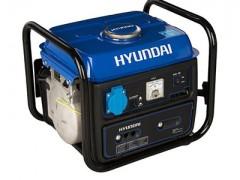 موتور برق 800 وات هیوندای