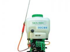 سمپاش موتوری SKN5000