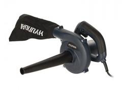 دمنده و مکنده (بلوور باد)هیوندای مدل HP6530-BL