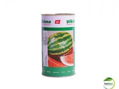 بذر هندوانه کریمسون سوئیت ویکیما