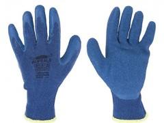 دستکش باغبانی بوفالو