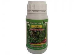 کود مایع 8-4-12 گرین گلد مخصوص رشد رویشی
