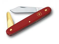 چاقوی پیوند زنی ویکتورینوکس سوئیس
