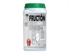 کود فراکتون (FRUCTON) کیمیتک اسپانیا
