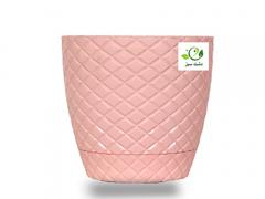 گلدان آناناسی