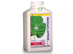 حشره کش  ایمیداکلوپراید(کنفیدور) 1 لیتری پرتونار