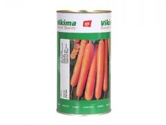 بذر هویج استاندارد نانتس ویکیما