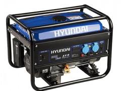 موتور برق 3 کیلو وات مدل HG5360-PG هیوندای