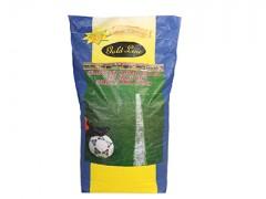بذر چمن اسپرت گلدلاین ایتالیا
