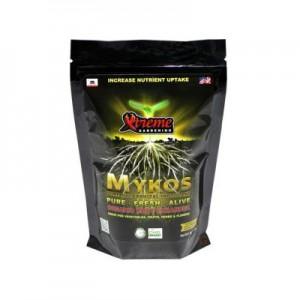 کود محرک ریشه Mykos Micoriza