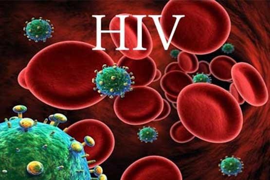 با تست سر انگشتی قند خون، ایدز منتقل نمی شود