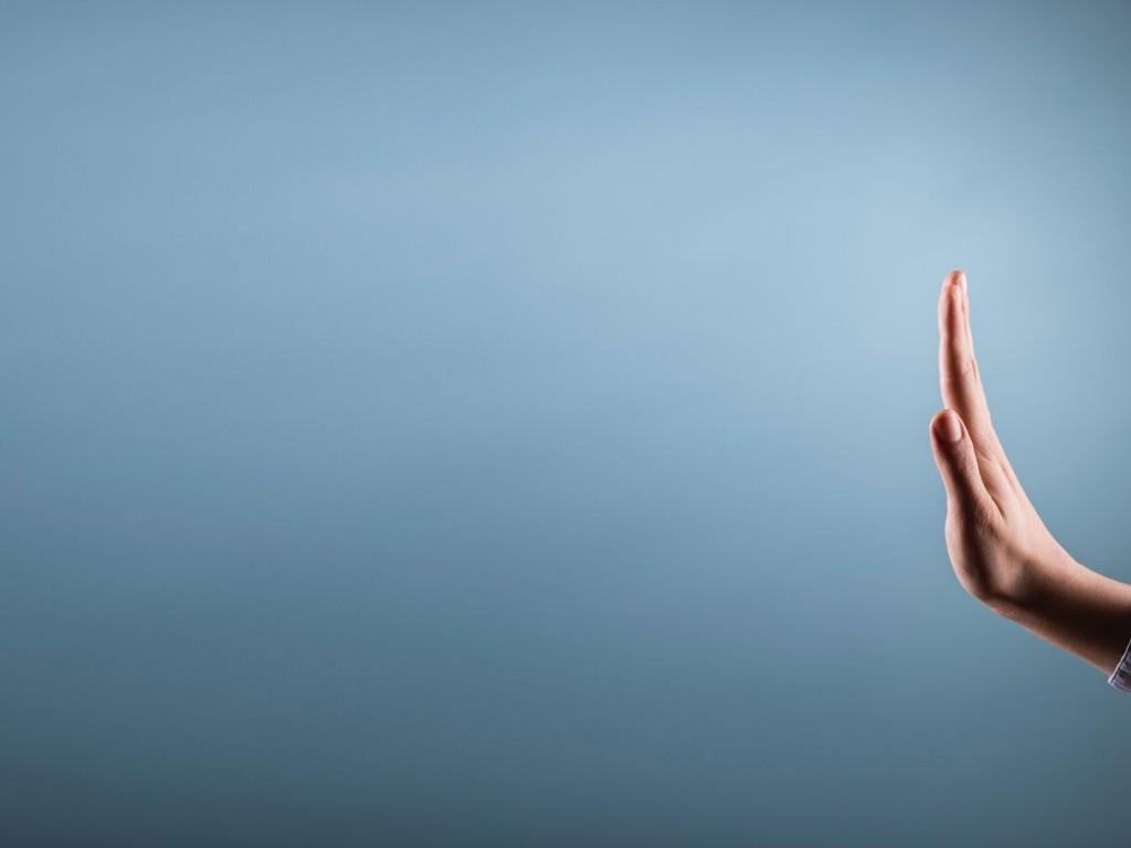 به این ۱۵ درخواست همسر خود «نه» بگویید!
