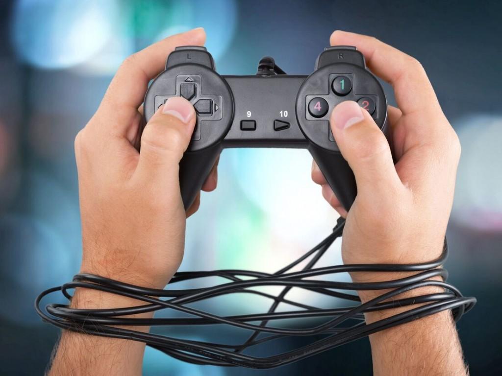 زیر و بمی از جدیدترین بیماری روانی؛ اعتیاد به بازیهای دیجیتال!