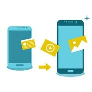 چگونه اطلاعات موبایل اندرویدی قدیمی را به موبایل جدیدمان منتقل کنیم؟