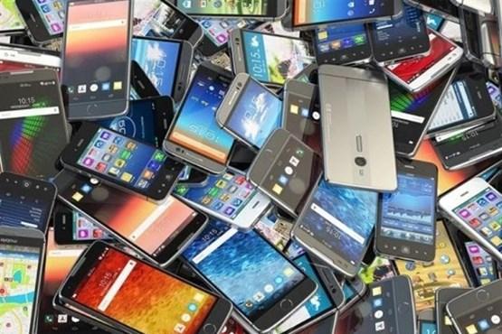 کشف راهکاری برای مشکل داغ کردن تلفن همراه
