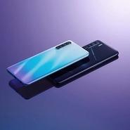گوشی اوپو A91 با قیمت 285 دلار معرفی شد