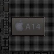 آغاز تولید چیپست اپل A14 Bionic از سه ماهه دوم 2020