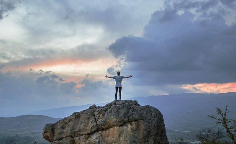 ۷ راز موفقیت در زندگی که به هر چه میخواهید برسید