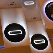 باتریهای جدید لیتیوم-سولفوری شارژ موبایل را به 5 روز میرساند