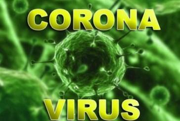 چگونه از کرونا ویروس در امان بمانیم؟