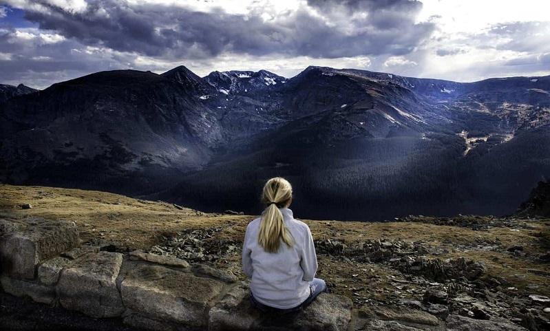 ۹ راهکار عالی برای یافتن معنای زندگی