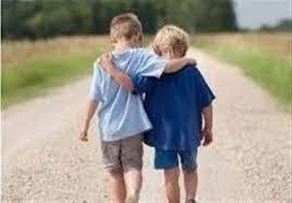 «چه موقع به دوست اعتماد کنیم؟»علی(ع): از رفیقت ایمن مباش تا اینکه او را امتحان کنی