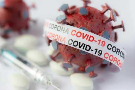 واکسن کرونا مهرماه میرسد