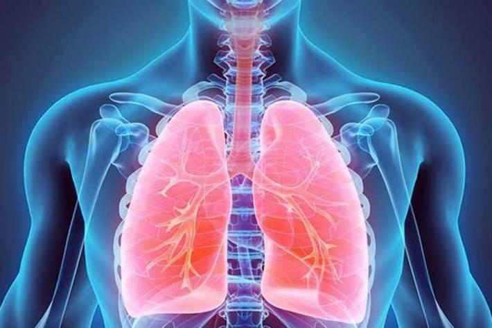 چگونه «دستگاه تنفسی» خود را مقابل کرونا مقاوم کنیم؟