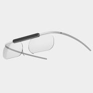 اپل و فاکسکان تولید آزمایشی لنزهای اپل گلس را آغاز کردهاند
