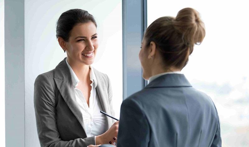 ۸ روش تقویت مهارت گفتگو و ارتباط موثر با دیگران