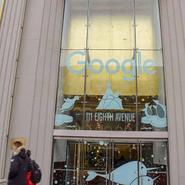 از تلفن اندرویدی شما توسط برنامهای از سوی گوگل جاسوسی میشود