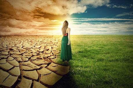 انتخاب با شماست: آینده تان میتواند بهتر از گذشته تان باشد