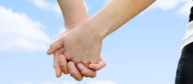 6نشانه اینکه نباید رابطه تان را بر هم بزنید