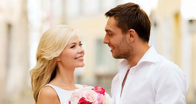 ویدئو :  ۷ نکته برای ایجاد عشق در ازدواج