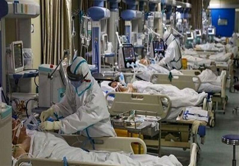 داروی آلر گارد و درمان کرونا
