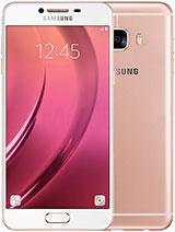 Galaxy C7 وارد بازار ایران شد