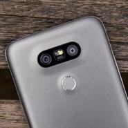 اولین رندرهای LG G6 فاش شد
