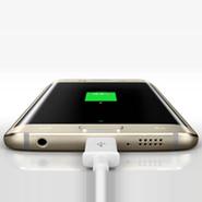 چگونه گوشیهای اندرویدی را سریعتر شارژ کنیم؟